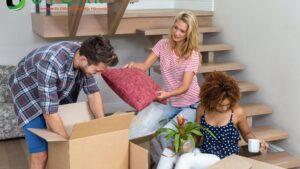 Avrupa yakası evden eve nakliyat fiyatları